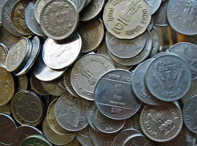Amazing facts about Indian currency in Hindi