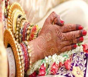 Manu Smriti- Laws Of Manu In Hindi