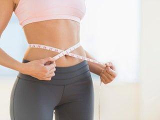 Useless Weight Loss Tips in Hindi