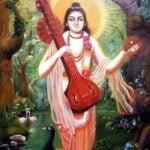 नारद पुराणः इन 4 को कहा गया है महापाप, इनसे बचना चाहिए