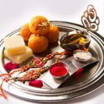 Raksha bandhan gifts for sister according to jyotish