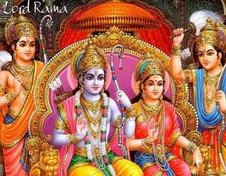 Ramcharitmanas Gyan Shiksha Lesson in Hindi