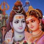 वामन पुराण: शिव-पार्वती पुत्र था राक्षस अंधक, इस तरह हुआ था जन्म