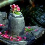 ये हैं शिवपुराण के छोटे-छोटे उपाय, कर सकते हैं आपकी हर इच्छा पूरी