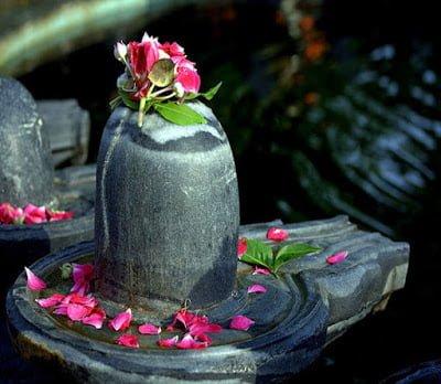shiva-upay-01_1438673691