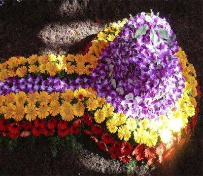 shiva-upay-03_1438673694