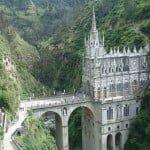 दुनिया के 8 सबसे खूबसूरत चर्च