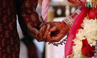 Ancient Hindu Traditions & Benefits