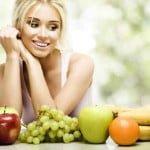 हेल्थ टिप्स: खाना खाने के तुरंत बाद कभी न करें ये 6 काम