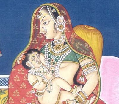 Putna Vadh, Hindi, Story, Kahani, Katha, Information, Jankari,