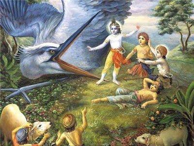 Killing of Bakasur,  Hindi, Story, Kahani, Katha, Information, Jankari,