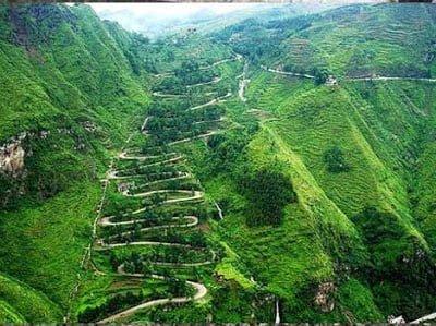 Jatinga Valley Ka Rahasya