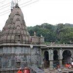 भीमशंकर ज्योतिर्लिंग-  कुंभकर्ण के पुत्र को मार कर यहां स्थापित हुए थे भगवान शिव