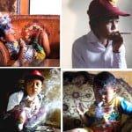 Shocking: एक देश जहां 4 साल की उम्र में ही बच्चे पीने लगते हैं सिगरेट…