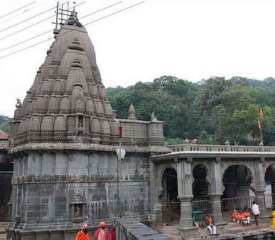 Bhimashankar Jyotirling, Temple, Hindi, Story, History, Kahani, Information, Itihas, Jankari, Katha