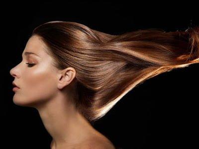Hair value in black market