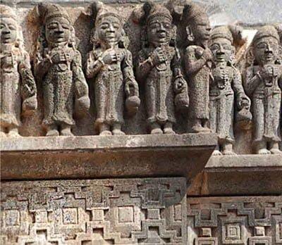 Bhimashankar Jyotirling, Hindi, Story, History, Kahani, Information, Itihas, Jankari, Katha