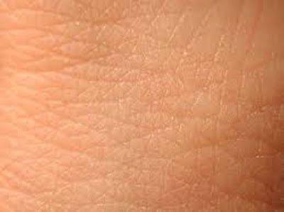 Skin rate in India