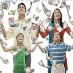 Dream For Money Gain : ये 10 सपने देते है धन लाभ का संकेत