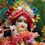 भगवान श्री कृष्ण के अनुसार घर में ये 5 पवित्र चीजें हमेशा रखनी चाहिए