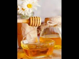 Shahad ban jata hai zehar, In this way honey become toxic