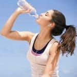 Kam Pani Pine Ke Nuksan : भरपूर पानी न पीने से हो सकती हैं ये 5 परेशानियां