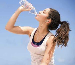 kam pani pine ke side effect, Kam Pani Pine Ke Nuksan, Side Effects of Not Drinking Enough Water,