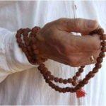 शिवपुराणः ध्यान न रखी जाएं ये 4 बातें तो व्यर्थ है आपका जप
