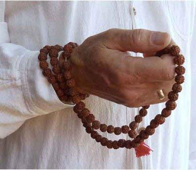 Jap according to Shiv Puran in Hindi