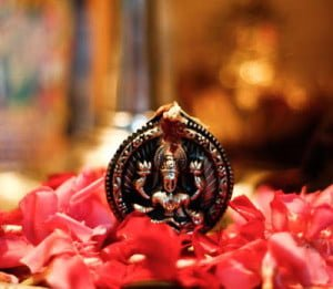 temple_in_home5_144092052
