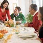 शिवपुराण: मेहमान को खाना खिलाते समय ध्यान रखें ये 4 बातें