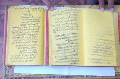 Piyush Goel- Who wrote books in 5 amazing way