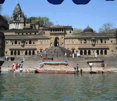 Indian Places Stories Related to Ravan in Hindi, Kahani,