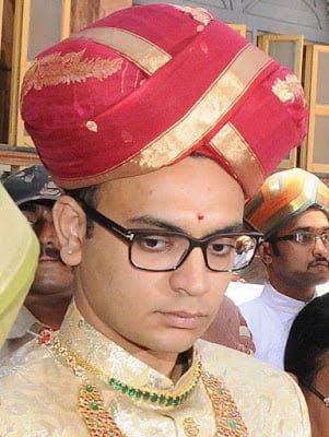 Mysore dynasty curse, Hindi, Story, Kahani, Itihas, Information, Jankari,