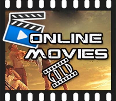 Best Websites to watch online free Hollywood Bollywood movies in Hindi