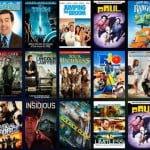ऑनलाइन हॉलीवुड/बॉलीवुड मूवीज देखने के लिए ये हैं 7 बेस्ट, फ्री एंड सेफ वेबसाइट