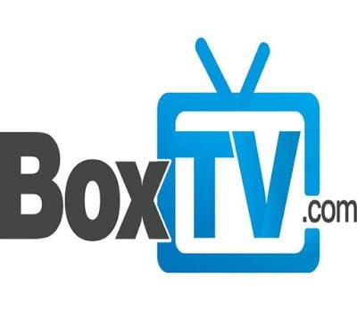 Best & Safe Websites to watch online free Movies