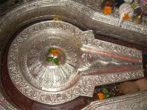 Bhimashankar jyotirlinga Guwahati Aasam History in Hindi