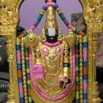 Tirupati balaji story: सबसे अमीर हो कर भी गरीब है तिरुपति बालाजी