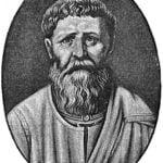 Augustine of Hippo Quotes in Hindi (आॅगस्टाइन ऑफ़ हिप्पो के अनमोल विचार)