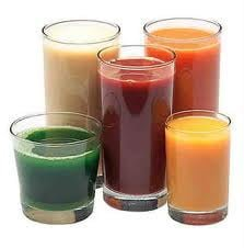 Herbal juice benefits and side effects in Hindi