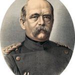 Bismarck Quotes in Hindi: बिस्मार्क के अनमोल विचार