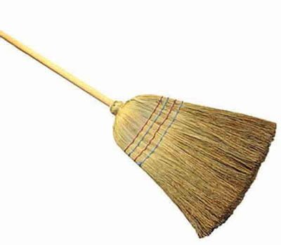 Vastu tips for broom(Jhadu) in Hindi, Jyotish Upay