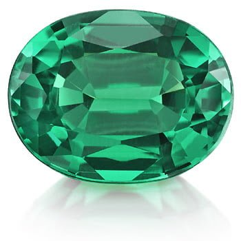health benefits of Emerald in Hindi