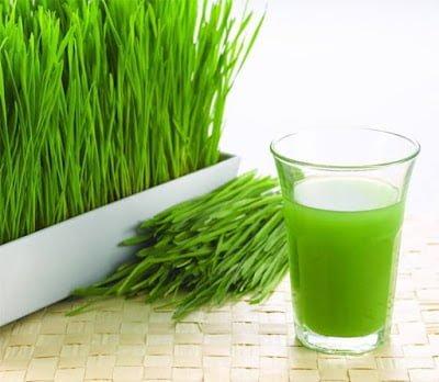Jaware ka juice