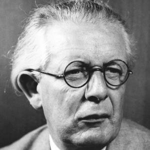 Jean Piaget quotes and thoughts in Hindi