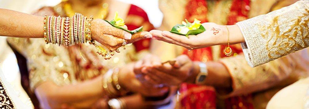 Image result for शादी में आ रही परेशानी