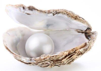 health benefits of pearl Hindi