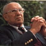 Peter Drucker Quotes in Hindi (पीटर ड्रकर के अनमोल विचार)