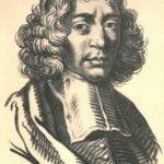 Baruch Spinoza Quotes : बारुश स्पिनोज़ा के अनमोल विचार
